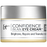 It Cosmetics Free Confidence in Your Beauty Sleep deluxe sample with $35 brand purchase