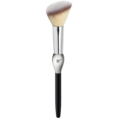 It Cosmetics Heavenly Luxe French Boutique Blush Brush %234
