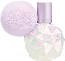 Ariana Grande Moonlight Perfume Ulta Beauty