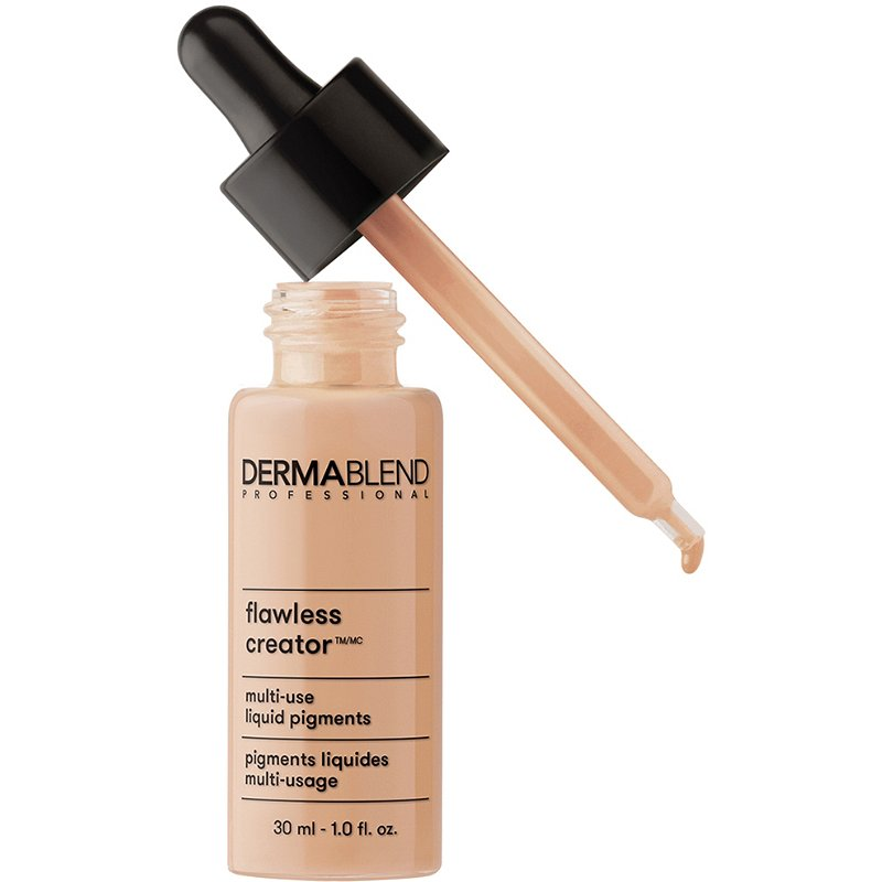 Dermablend Flawless Creator Liquid Foundation Drops | Ulta Beauty