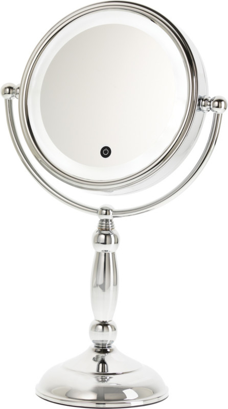 Danielle Dual Lighted Led Vanity Mirror Ulta Beauty