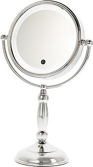 danielle dual lighted led vanity mirror ulta beauty
