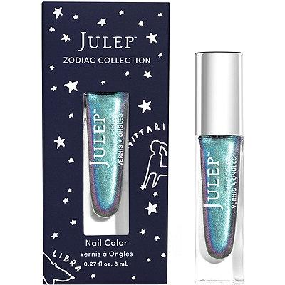 JulepOnline Only Zodiac Collection Nail Polish