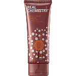 Real Chemistry Online Only Fresh-Start Foaming Cleanser