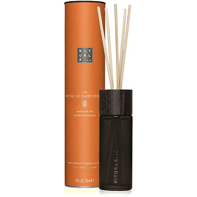 Online Only The Ritual of Laughing Buddha Mini Fragrance Sticks
