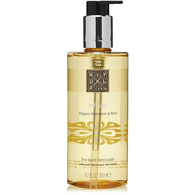 Online Only The Ritual of Laughing Buddha Hand Wash