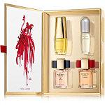 Fragrance Treasures