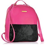 Online Only%21 FREE Backpack w%2Fany large size spray from the Juicy Couture fragrance collection