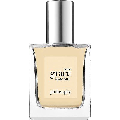 Pure Grace Nude Rose Eau de Toilette Mini