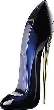 Carolina Herrera Good Girl Perfume Ulta Beauty