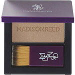 Madison Reed Root Touch Up Light Brown (online only)