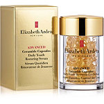 Elizabeth Arden Online Only ADVANCED Ceramide Capsules Daily Youth Restoring Eye Serum