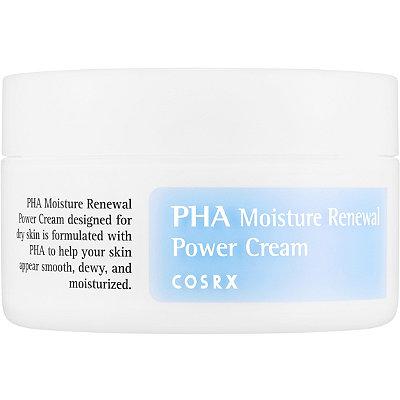 COSRXPHA Moisture Renewal Power Cream