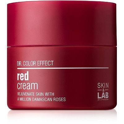 Skin & LabRed Cream
