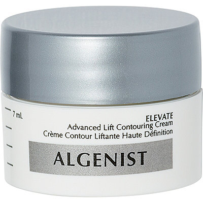 FREE Elevate Advanced Lift Contouring Cream w/any Algenist purchase