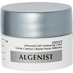 FREE Elevate Cream w%2Fany Algenist purchase