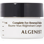 FREE Deluxe Complete Eye Renewal Balm w/any Algenist purchase