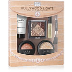 Hollywood Lights 6 Pc Full Size Beauty Collection