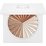 Ofra Cosmetics Online Only Nikkietutorials Everglow Highlighter