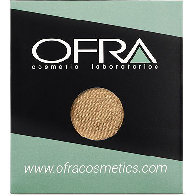 Ofra CosmeticsOnline Only FREE Eyeshadow in Victory w%2Fany %2425 Ofra purchase