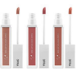 Ofra Cosmetics Online Only Island Time Lip Set
