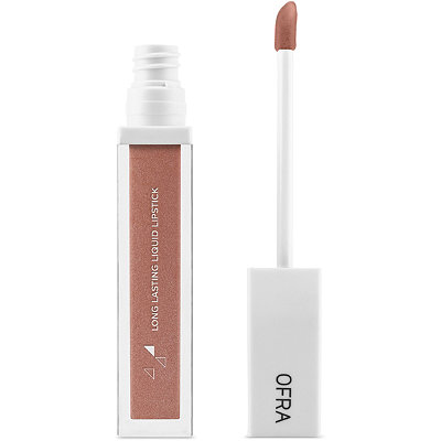 Ofra Cosmetics Online Only Island Time Long Lasting Liquid Lipstick