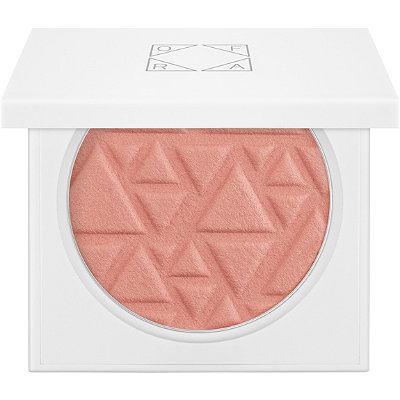 Online Only Island Time Blush