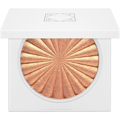 Online Only Island Time Highlighter