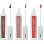 Ofra Cosmetics Online Only Nikkietutorials Lip Set