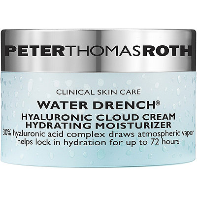Peter Thomas RothTravel Size Water Drench Hyaluronic Cloud Cream