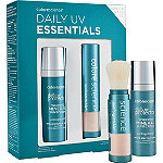 Online Only Daily UV Essentials Kit