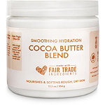 SheaMoisture Cocoa Butter Blend