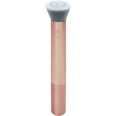 Real TechniquesComplexion Blender Brush