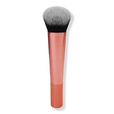 Real TechniquesInstapop Face Brush