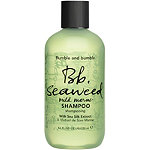 Bumble and bumble Bb.Seaweed Mild Marine Shampoo