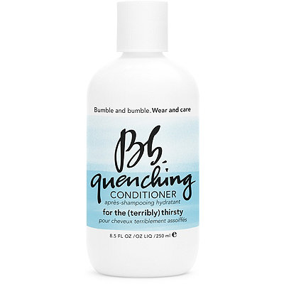 Bumble and bumbleOnline Only Bb.Quenching Conditioner
