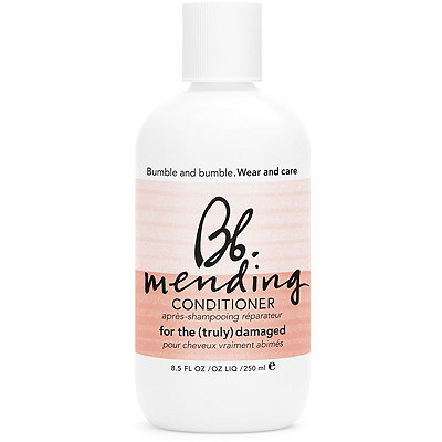 Bumble and bumble Online Only Bb.Mending Conditioner