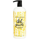 Bumble and bumble Bb.Gentle Shampoo