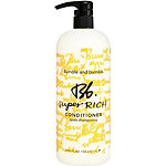 Bb.Super Rich Conditioner