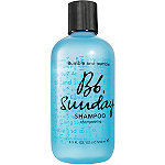 Bumble and bumble Online Only Bb.Sunday Shampoo