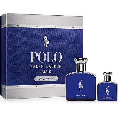 Ralph LaurenPolo Blue Eau de Parfum Set