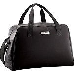 FREE Weekender Bag w%2Fany large spray Azzaro Chrome purchase