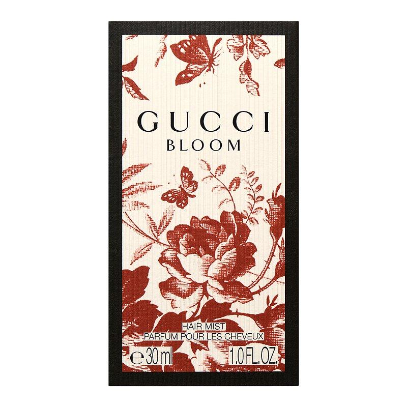 Gucci Bloom Perfume | Ulta Beauty