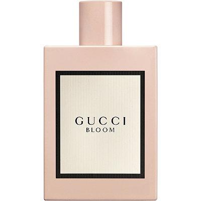 Bloom Eau de Parfum