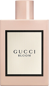 Gucci Bloom Perfume Ulta Beauty