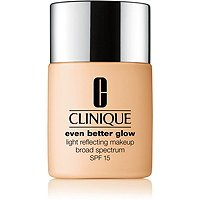 Color:Breeze by Clinique