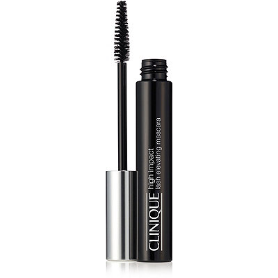 Clinique High Impact Lash Elevating Mascara