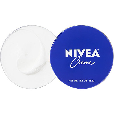 NiveaOnline Only Crème Tin