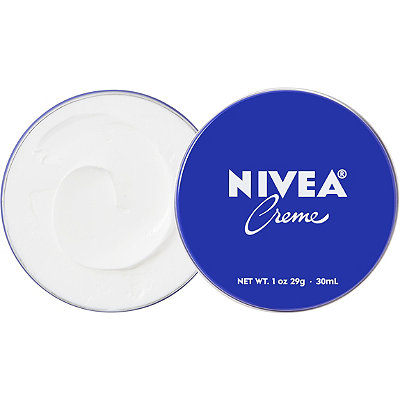 NiveaOnline Only Travel Size Cr%C3%A8me Tin