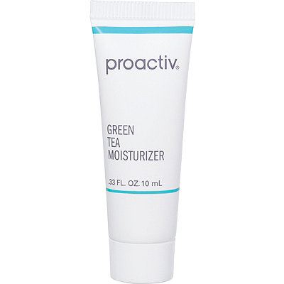 Proactiv FREE deluxe Green Tea Moisturizer w%2Fany Proactiv purchase